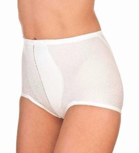 Felina Melina steunende / corrigerende pantybroek IVOOR