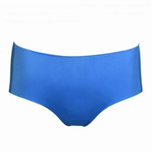 Marie Jo L'Aventure NICKY tailleslip barcelona blue
