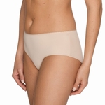 Prima Donna Perle hipster in caffe latte maat 40   Sale