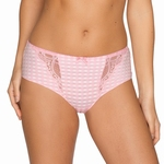 Madison sale Prima Donna, hotpants lily rose maat 38 & 40