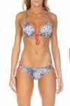 Sedna sale chita padded push up bikini maat 38 B