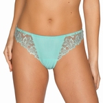 Prima Donna Deauville sale string hawaiian dream maat 38 44