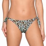 Prima Donna swim Samba mineral heup bikinislip maat 38