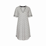 Cyell sale dress short sleeve spring retreat dark navy