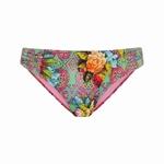Cyell Gypsy Rose regular pant gewone bikinislip