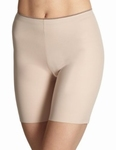 Conturelle Perfect Feeling corrigerende longpant in huid