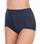 Felina Melina sale corrigerende pantybroek BLUE NIGHT 85 XL