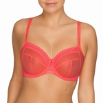 Twist Prima Donna bh I want you Sale juicy peach bh H70 70H