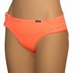 Cyell sale, Trend essential, bikinislip, coral maat 36